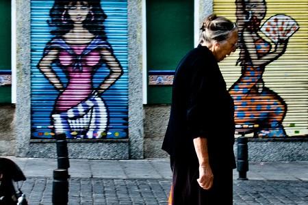 veronicagranado_photography_madrid