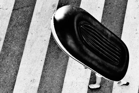 veronica_granado_photography_renglones