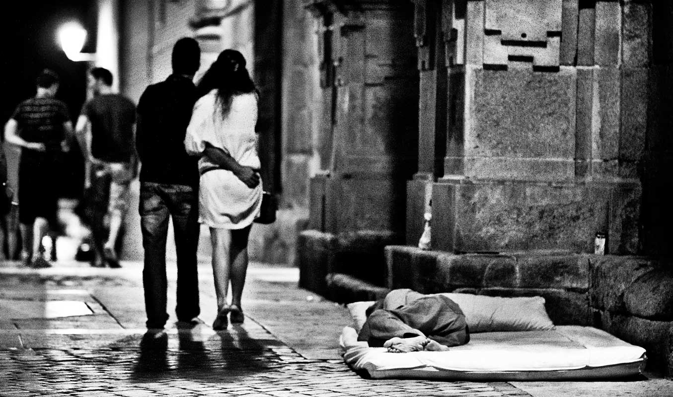 veronica_perez_granado_photography_periodista_fotografa_MADRID_sin_cielo_Street_urban_G