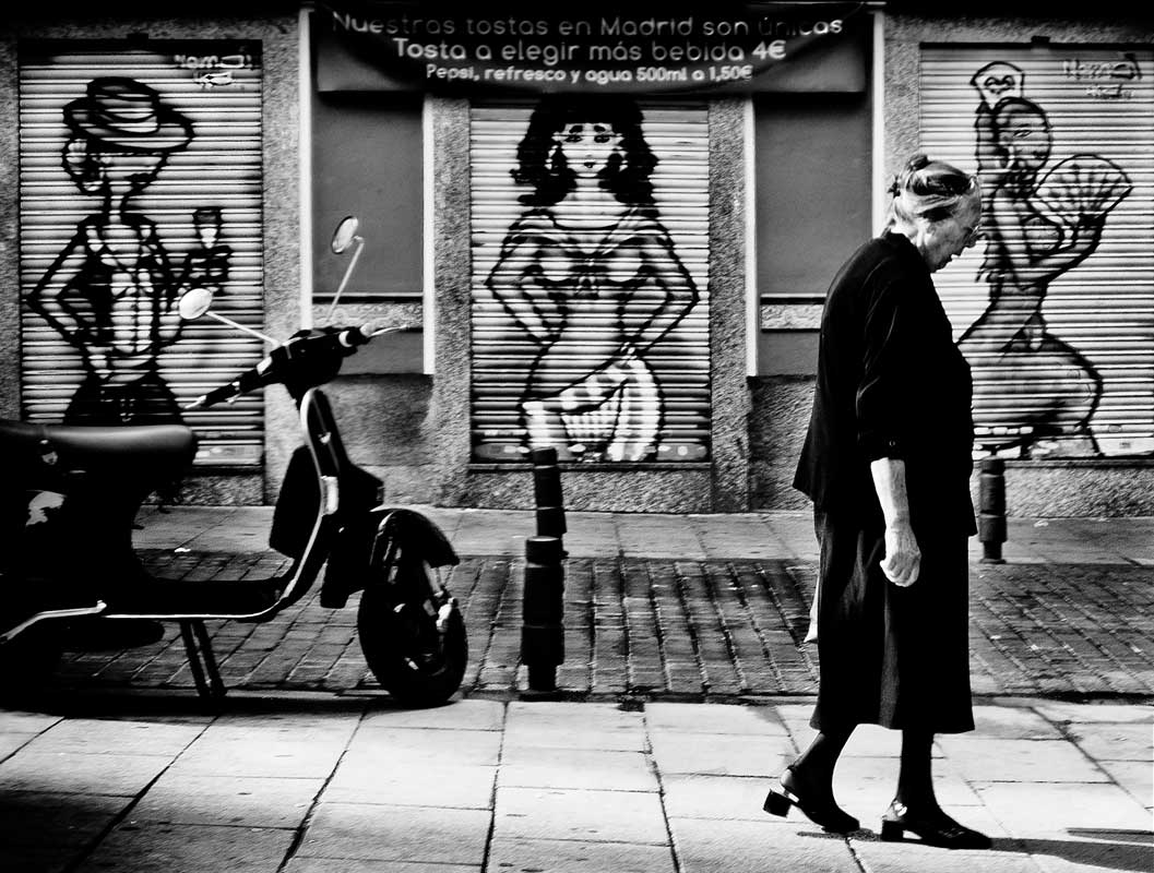 veronica_perez_granado_photography_periodista_fotografa_MADRID_sin_cielo_Street_urban_I