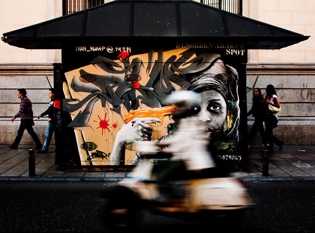 veronica_perez_granado_photography_periodista_fotografa_MADRID_sin_cielo_Street_urban_a