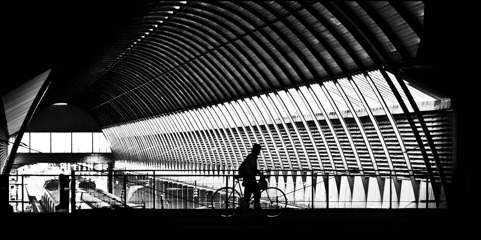 veronica_perez_granado_photography_periodista_fotografa_RENGLONES_urban_Street_a