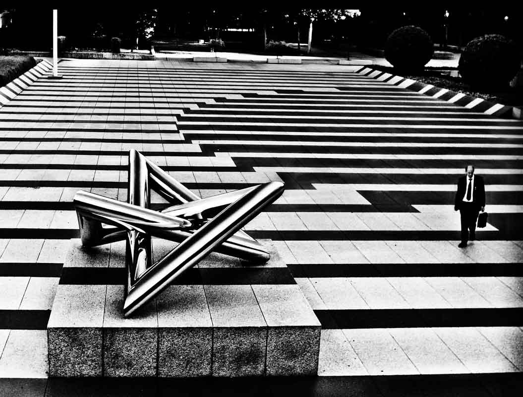 veronica_perez_granado_photography_periodista_fotografa_RENGLONES_urban_Street_b