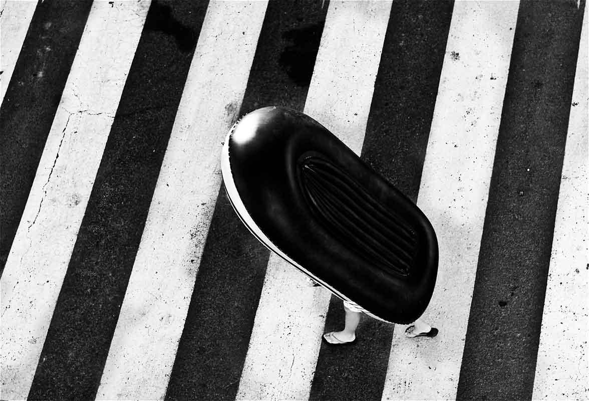 veronica_perez_granado_photography_periodista_fotografa_RENGLONES_urban_Street_c