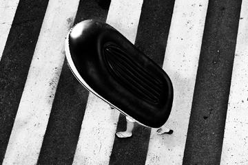 veronica_perez_granado_photography_periodista_fotografa_Renglones