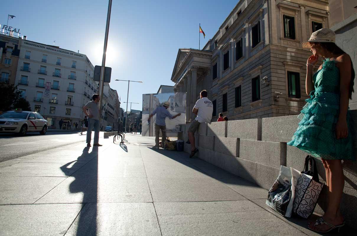 veronica_perez_granado_photography_periodista_fotografa_reportaje_Un_pintor_en_el_Congreso_Alberto_Martin_Giraldo_h