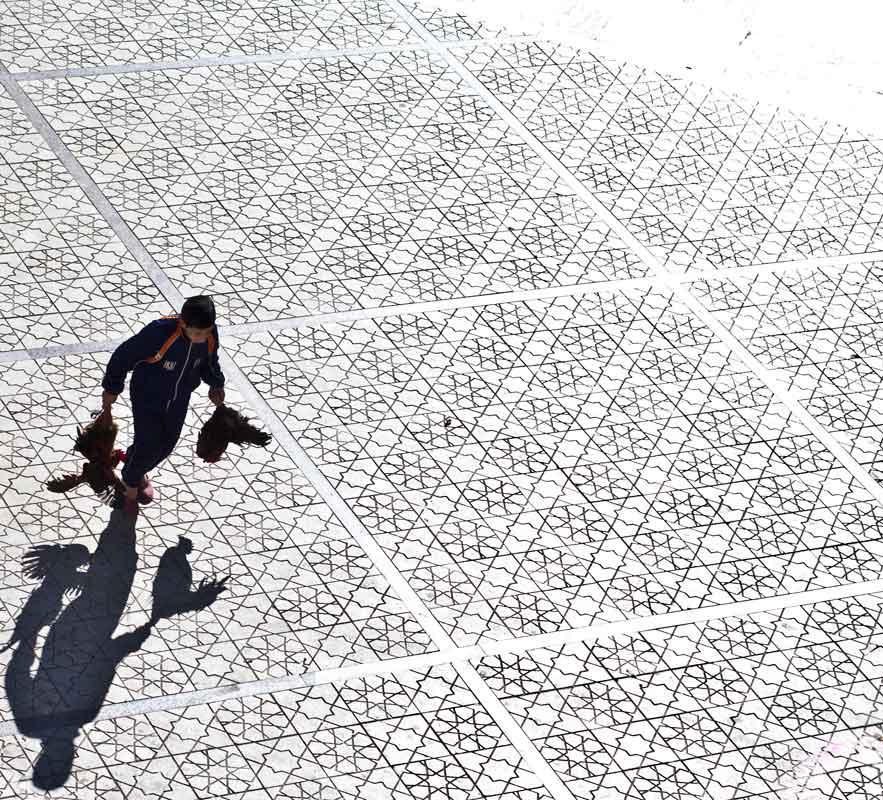 veronica_perez_granado_photography_periodista_fotografa_viaje_maroc_marruecos