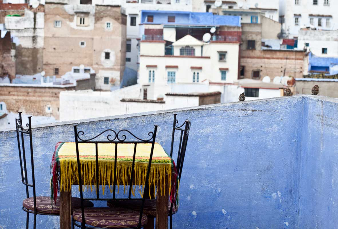 veronica_perez_granado_photography_periodista_fotografa_viaje_maroc_marruecos_f