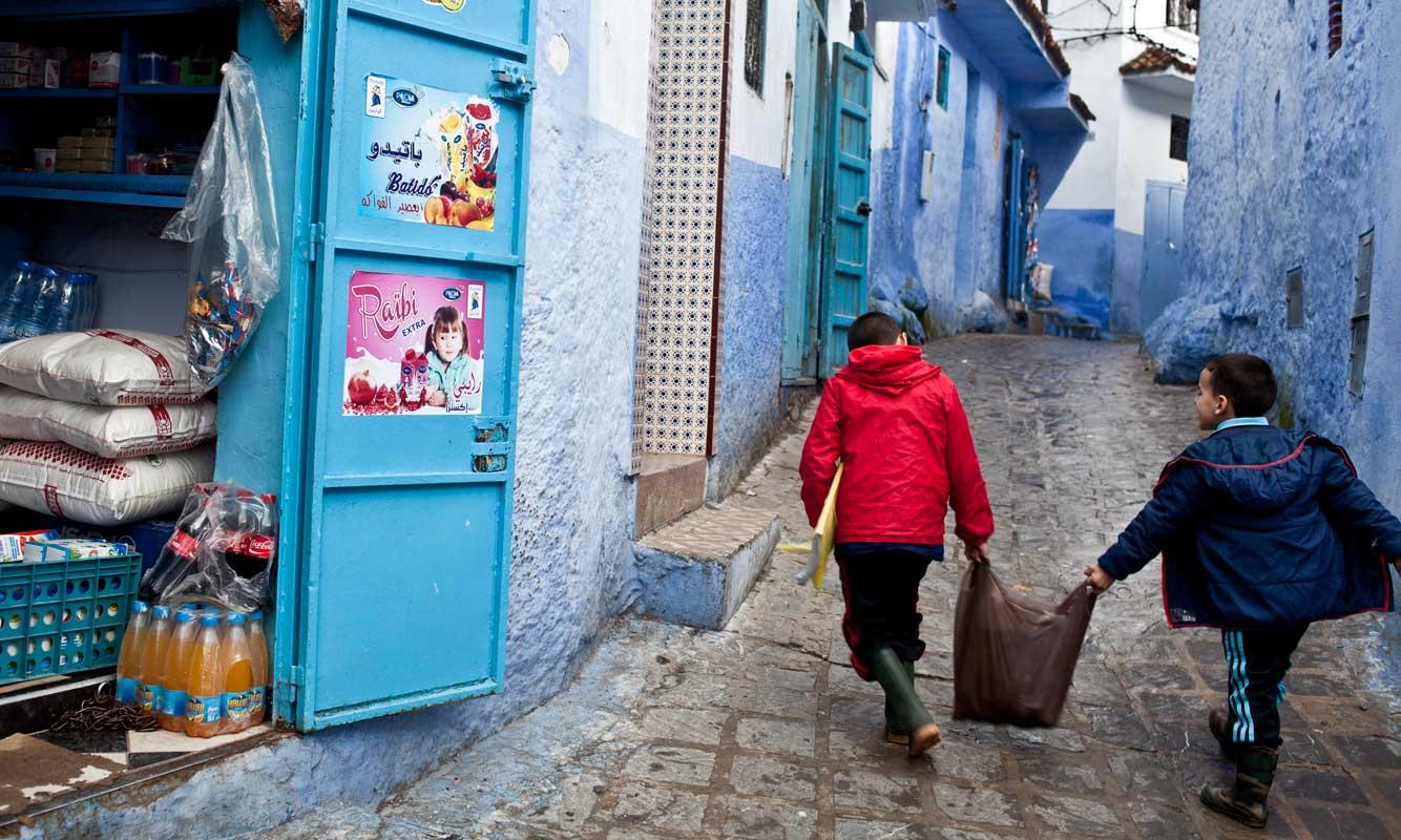 veronica_perez_granado_photography_periodista_fotografa_viaje_maroc_marruecos_g