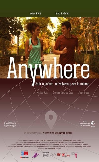 Cartel-Anywhere