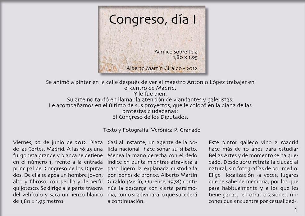 REPORTAJE-UN-PINTOR-EN-EL-CONGRESO-TEXTO-1
