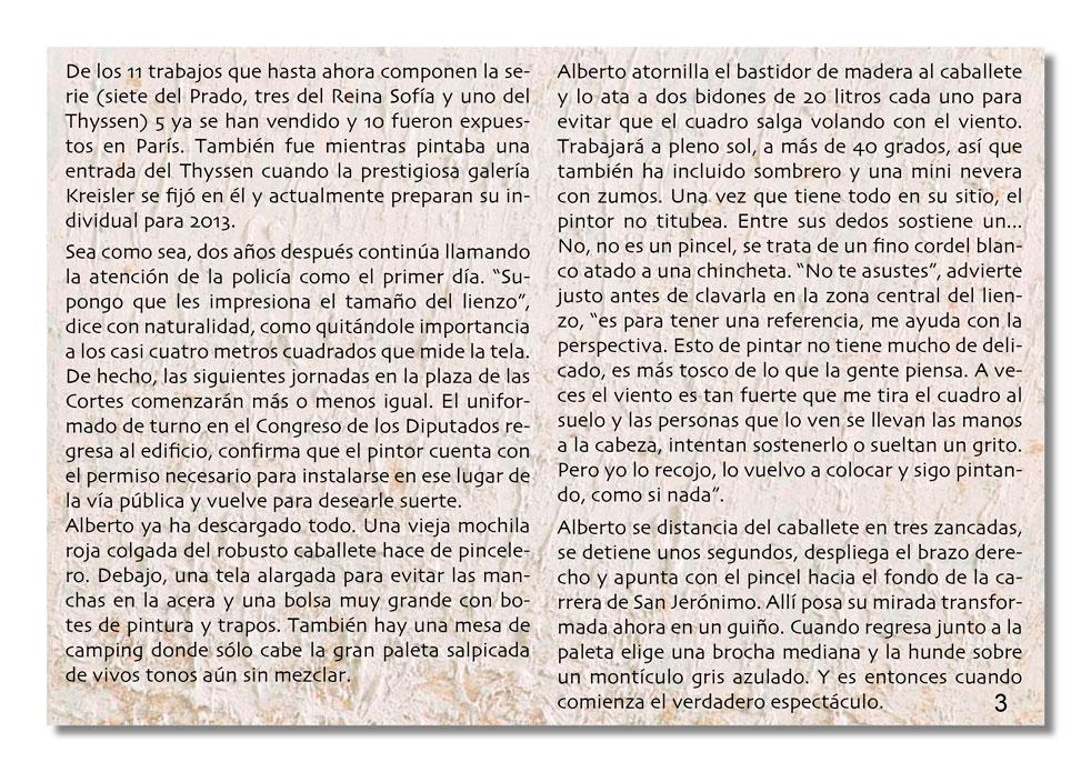REPORTAJE_UN_PINTOR_EN_EL_CONGRESO-_TEXTO-3