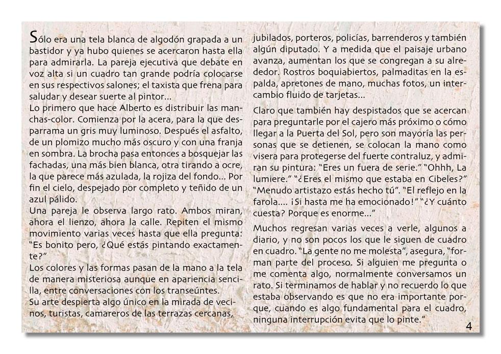 REPORTAJE_UN_PINTOR_EN_EL_CONGRESO-_TEXTO-4