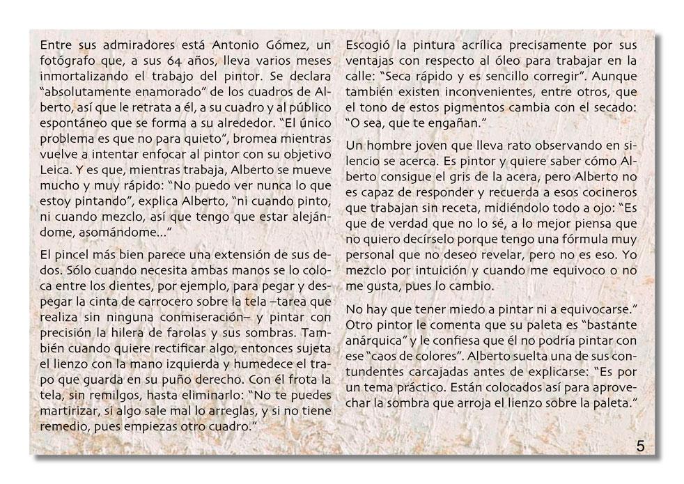REPORTAJE_UN_PINTOR_EN_EL_CONGRESO-_TEXTO-5