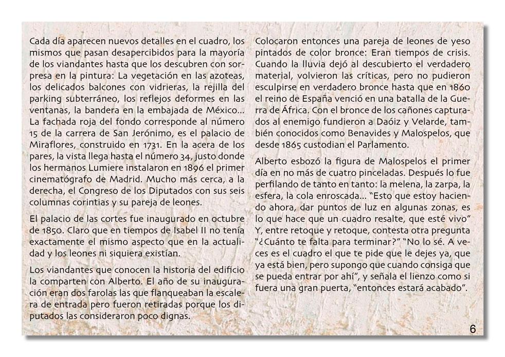 REPORTAJE_UN_PINTOR_EN_EL_CONGRESO-_TEXTO-6