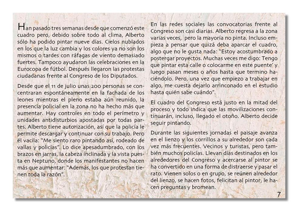 REPORTAJE_UN_PINTOR_EN_EL_CONGRESO-_TEXTO-7