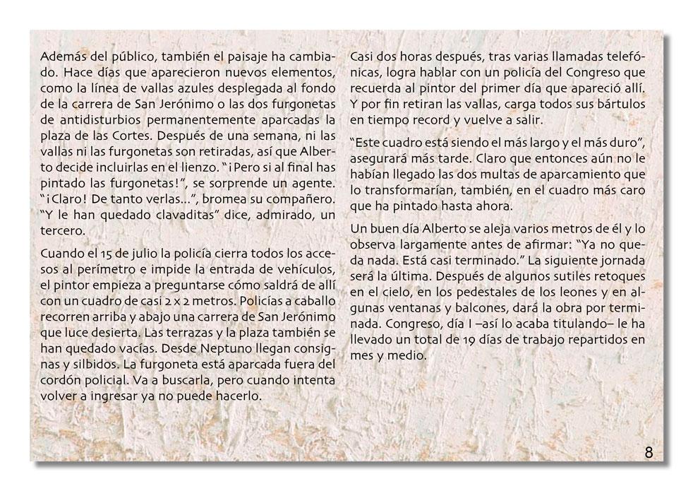 REPORTAJE_UN_PINTOR_EN_EL_CONGRESO-_TEXTO-8