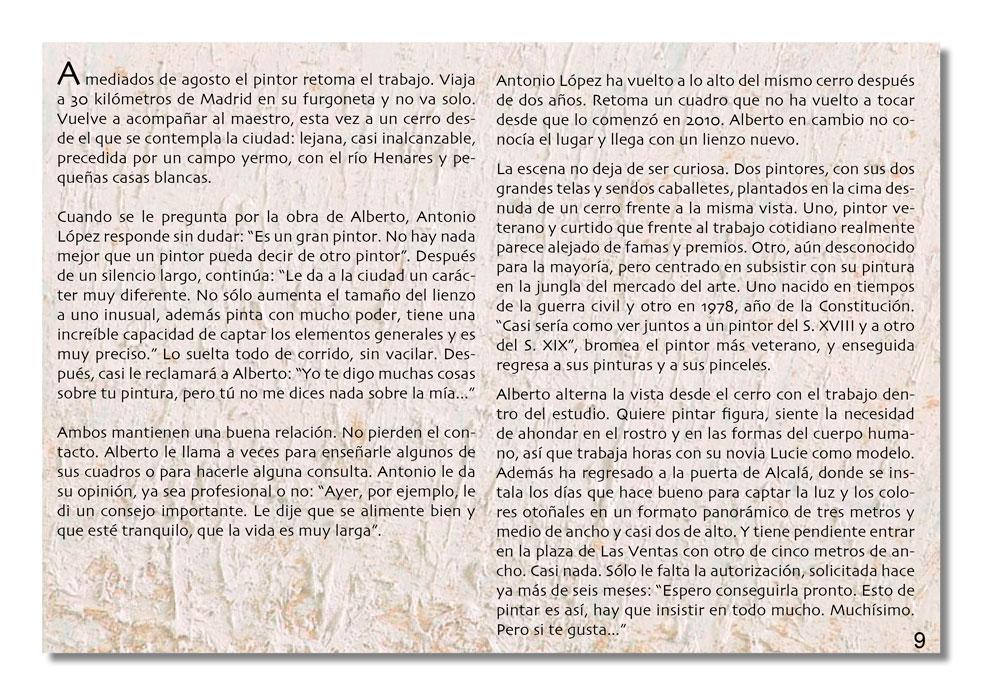 REPORTAJE_UN_PINTOR_EN_EL_CONGRESO-_TEXTO-9