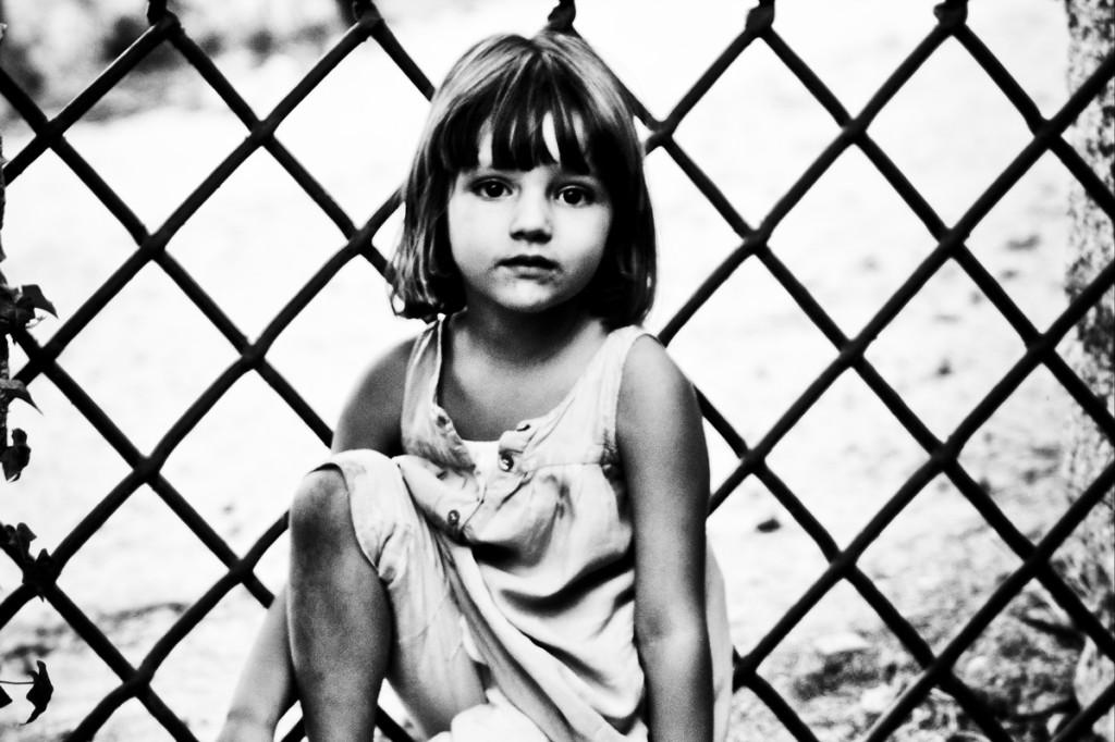 retrato_veronicapgranado_paula1