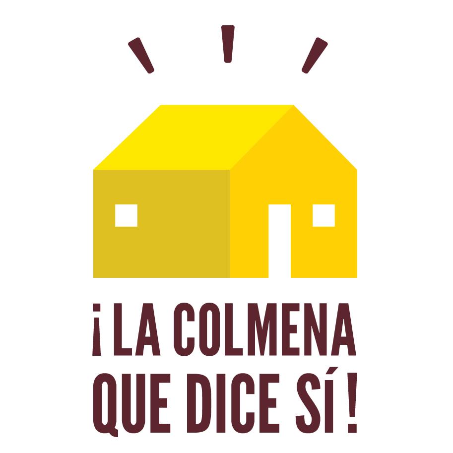 Casita_amarilla_texto