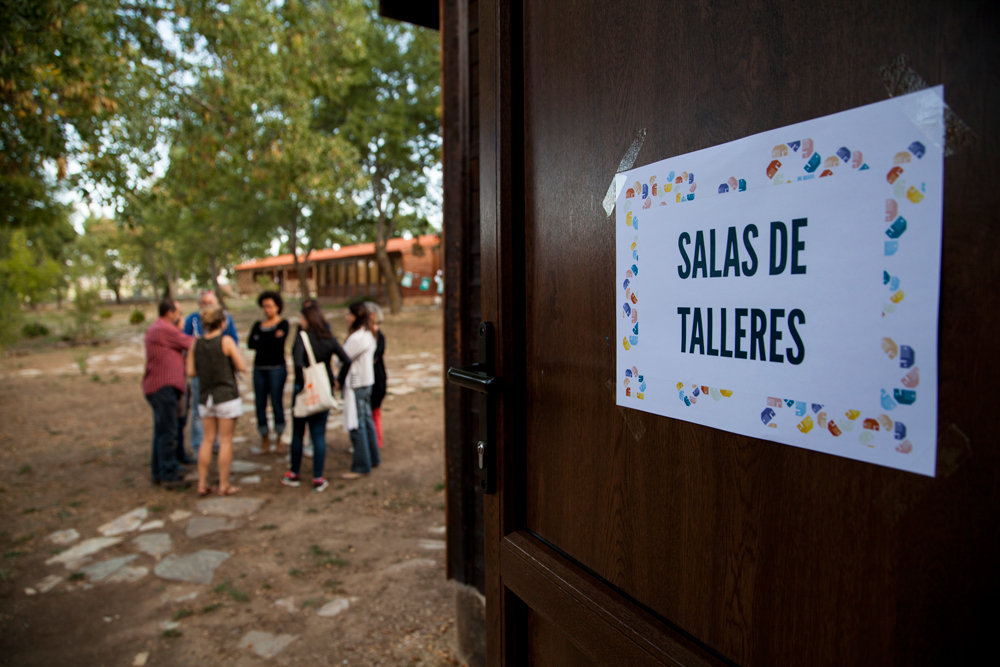 ENJAMBRE2015_TALLERES-EN-ALTA_22