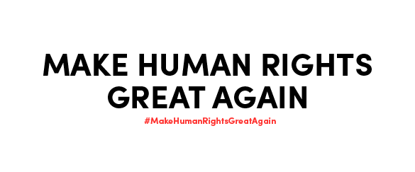 Make-Human-Rights-Great-Again-logo