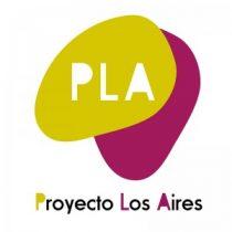 PLA-Proyecto-Los-Aires-300×300-210×210