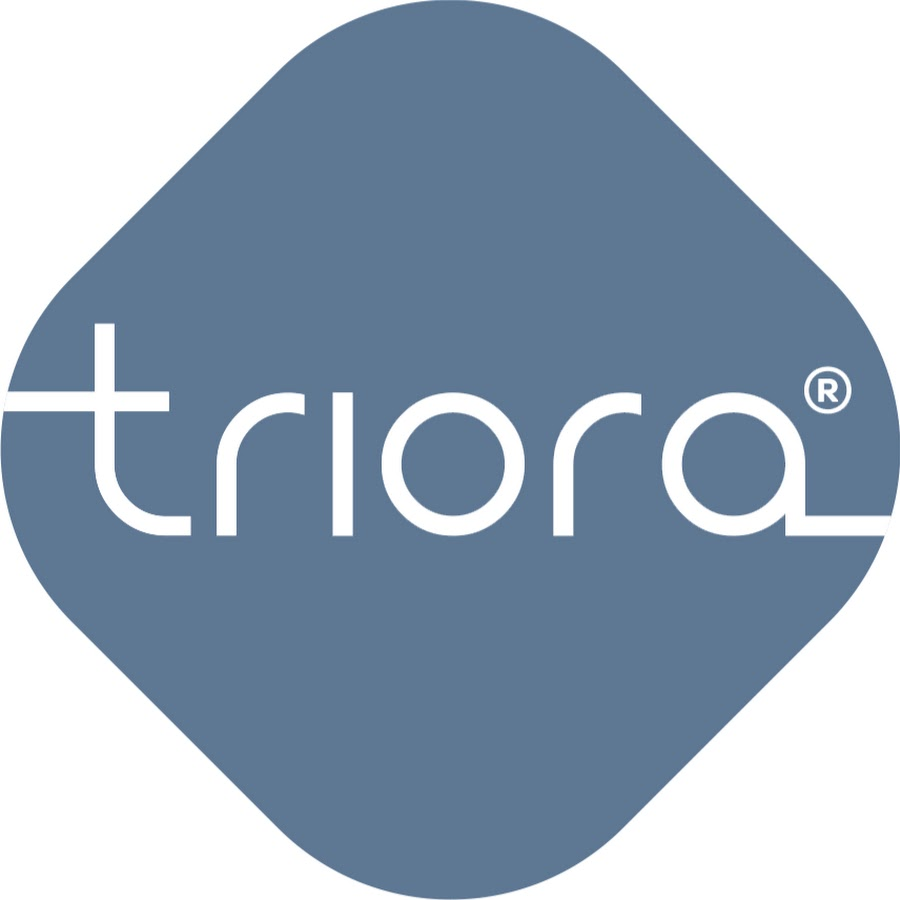 photo logo triora