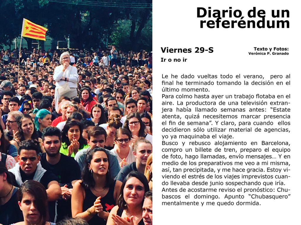 Diario_de_un_referendum_por_VeronicaPGranado_00001