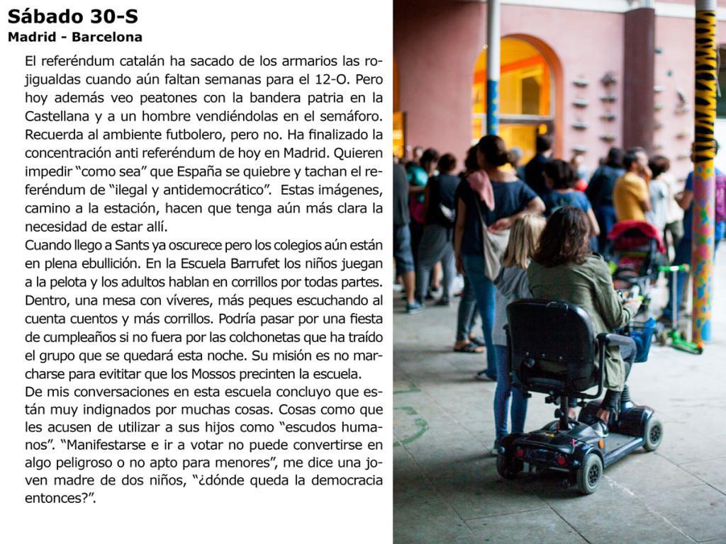 Diario_de_un_referendum_por_VeronicaPGranado_00002