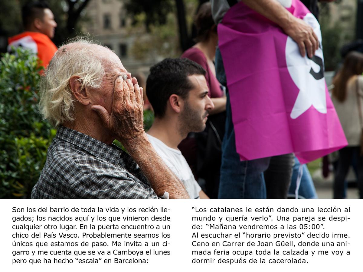 Diario_de_un_referendum_por_VeronicaPGranado_00003