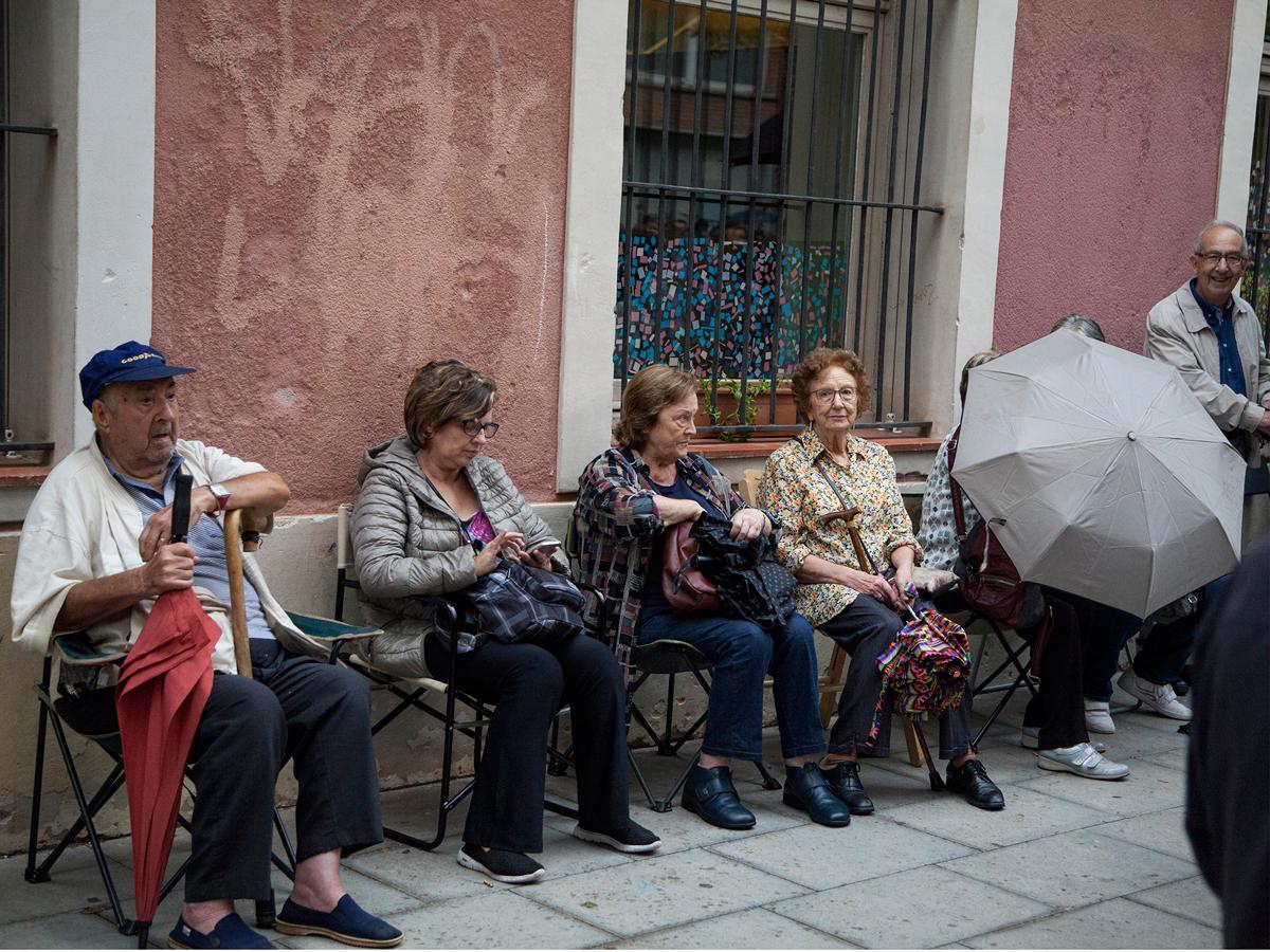 Diario_de_un_referendum_por_VeronicaPGranado_00005