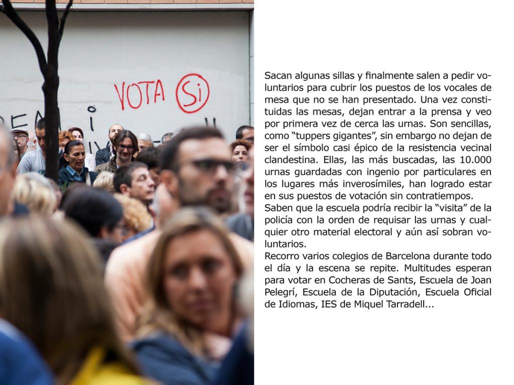 Diario_de_un_referendum_por_VeronicaPGranado_00008