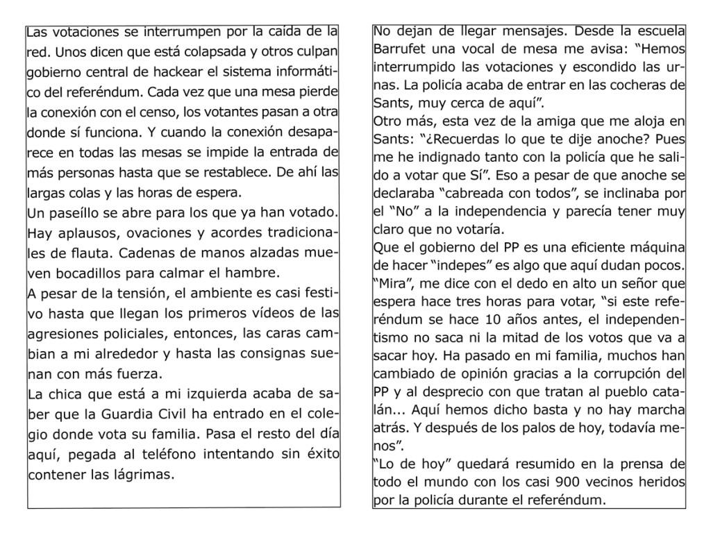 Diario_de_un_referendum_por_VeronicaPGranado_00011