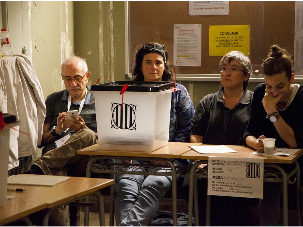Diario_de_un_referendum_por_VeronicaPGranado_00015