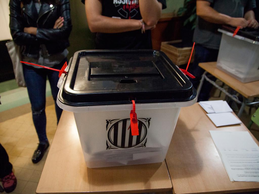 Diario_de_un_referendum_por_VeronicaPGranado_00017