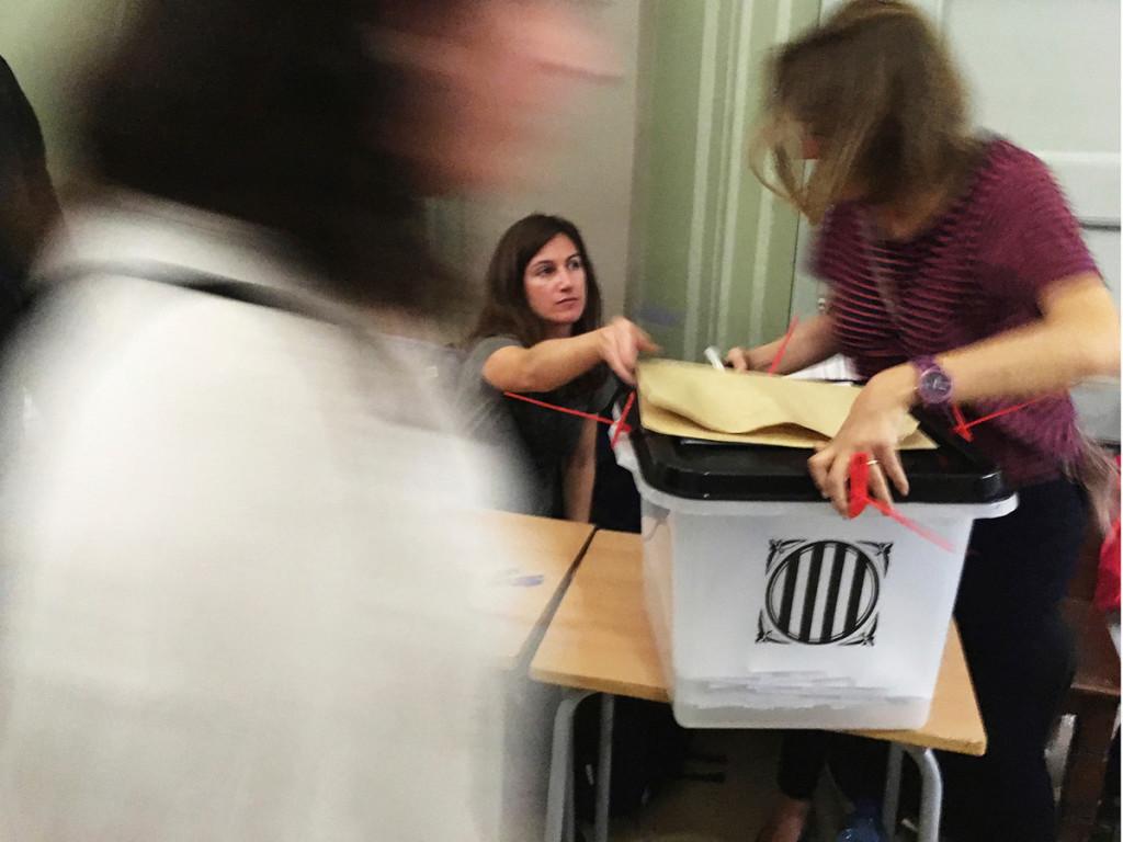 Diario_de_un_referendum_por_VeronicaPGranado_00019