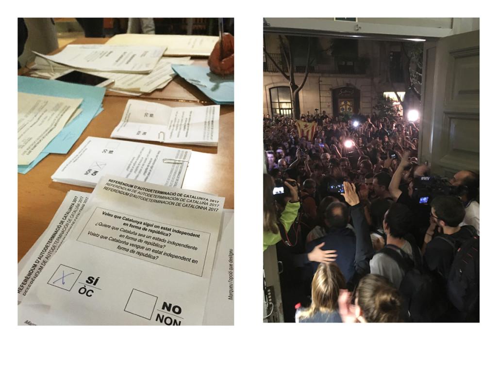 Diario_de_un_referendum_por_VeronicaPGranado_00020