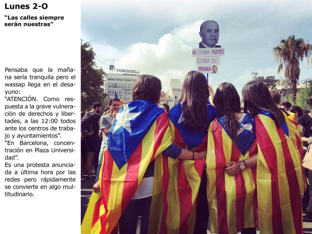 Diario_de_un_referendum_por_VeronicaPGranado_00021