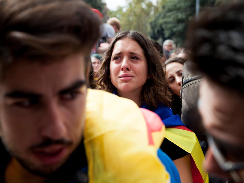 Diario_de_un_referendum_por_VeronicaPGranado_00022