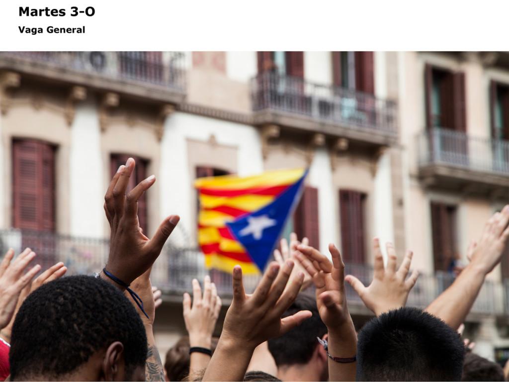 Diario_de_un_referendum_por_VeronicaPGranado_00024