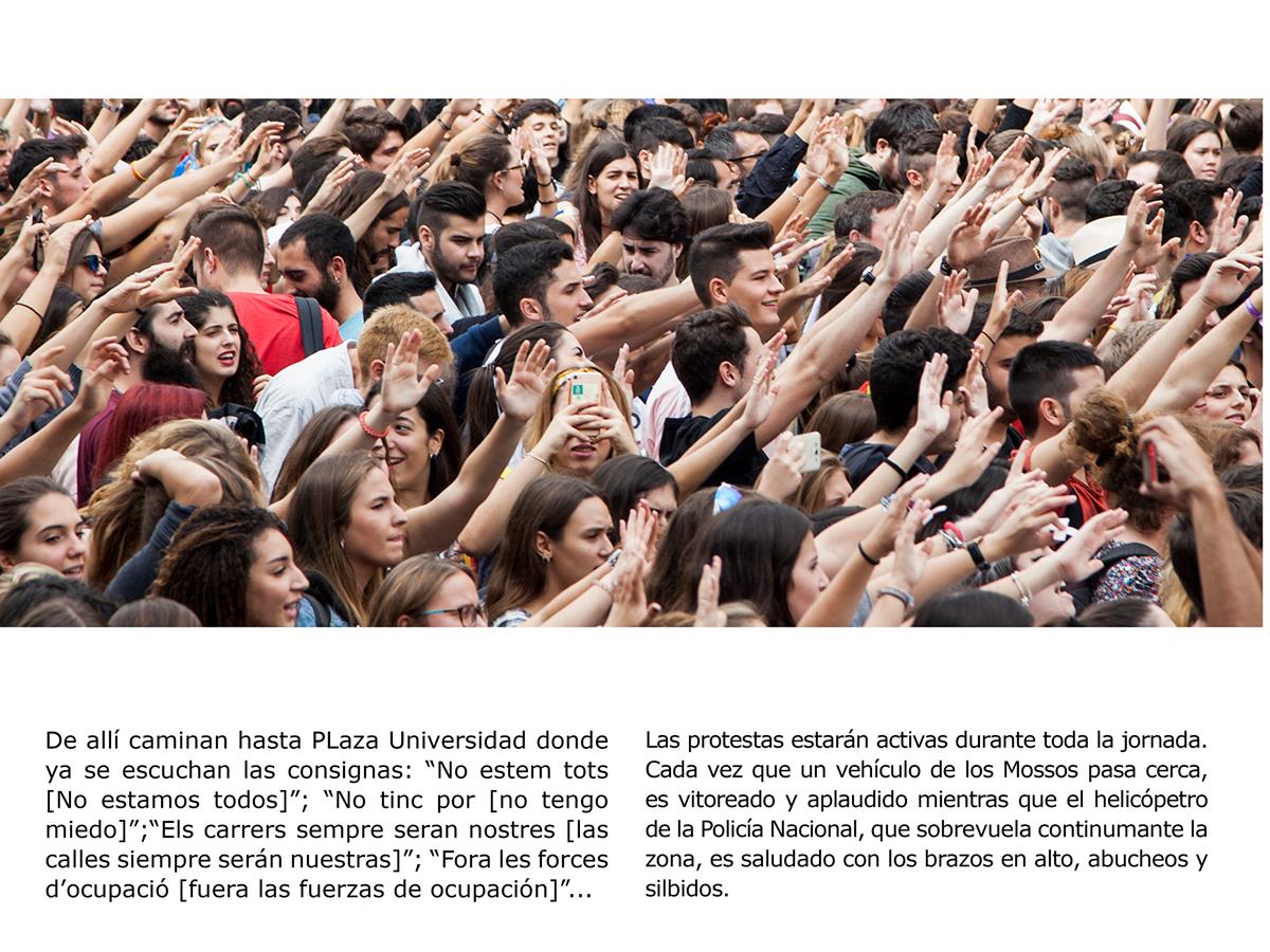 Diario_de_un_referendum_por_VeronicaPGranado_00026