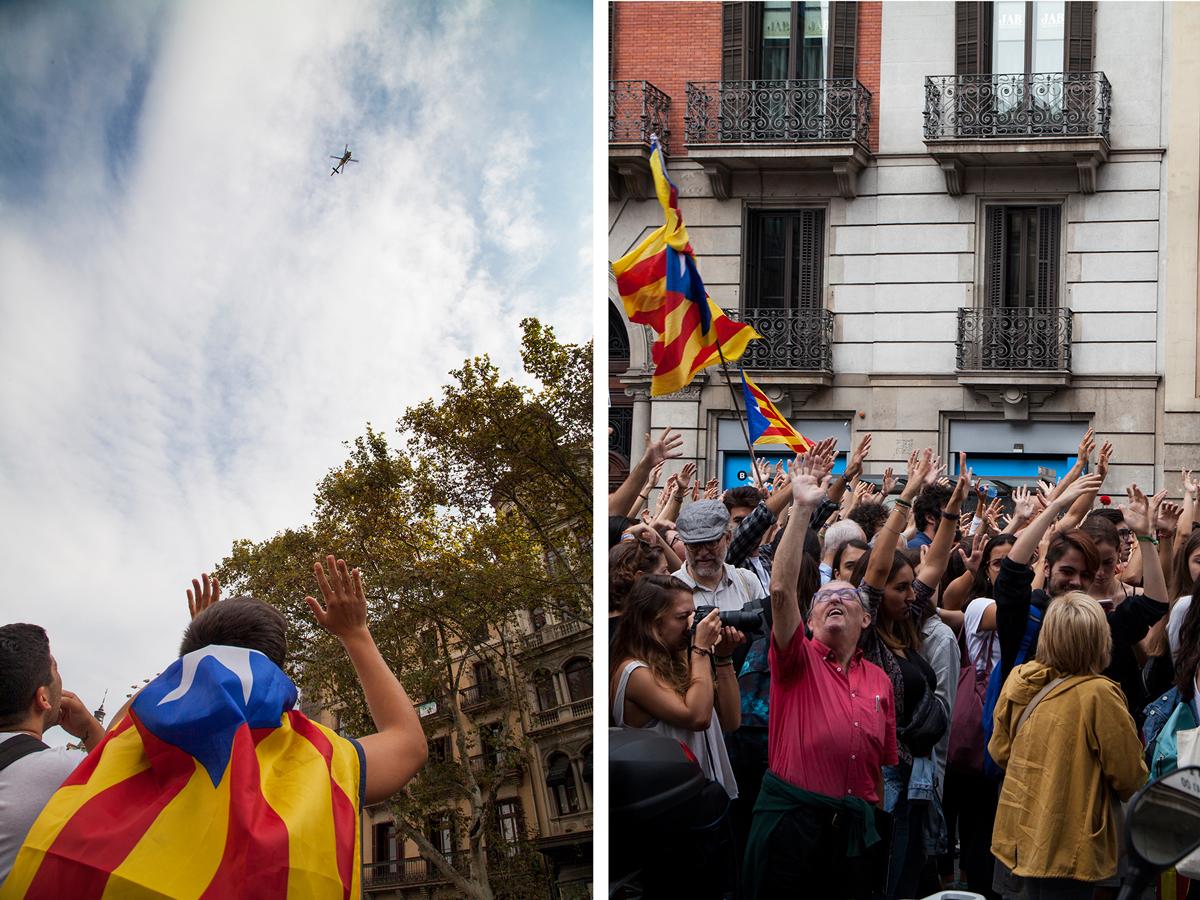 Diario_de_un_referendum_por_VeronicaPGranado_00027