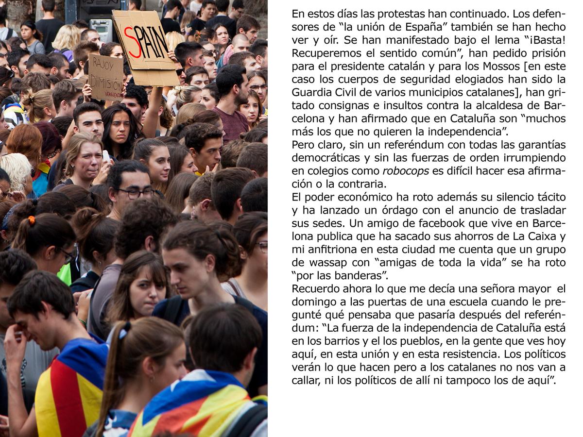 Diario_de_un_referendum_por_VeronicaPGranado_00028