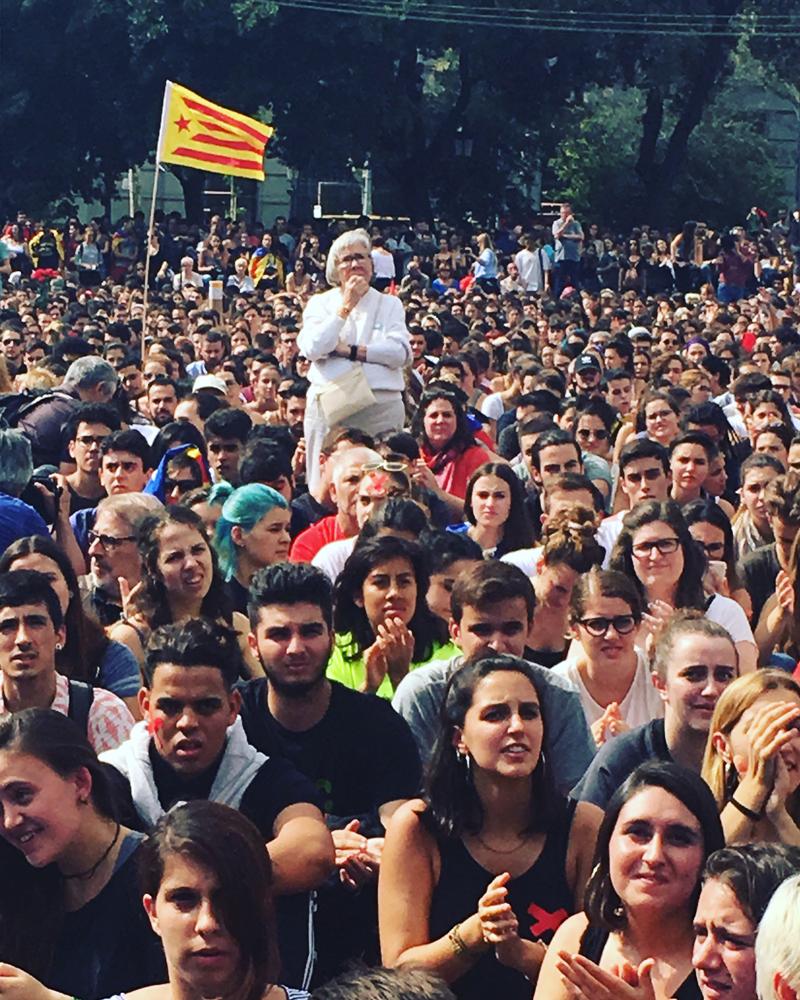 Diario_de_un_referendum_por_VeronicaPGranado_Foto_00001