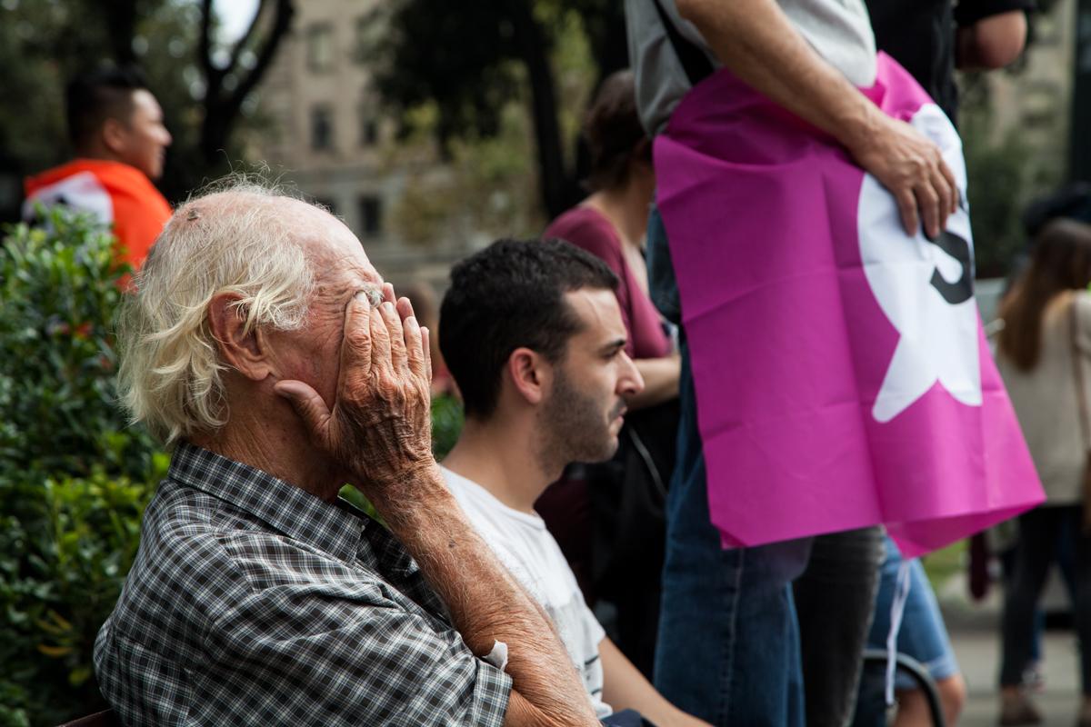 Diario_de_un_referendum_por_VeronicaPGranado_Foto_00003