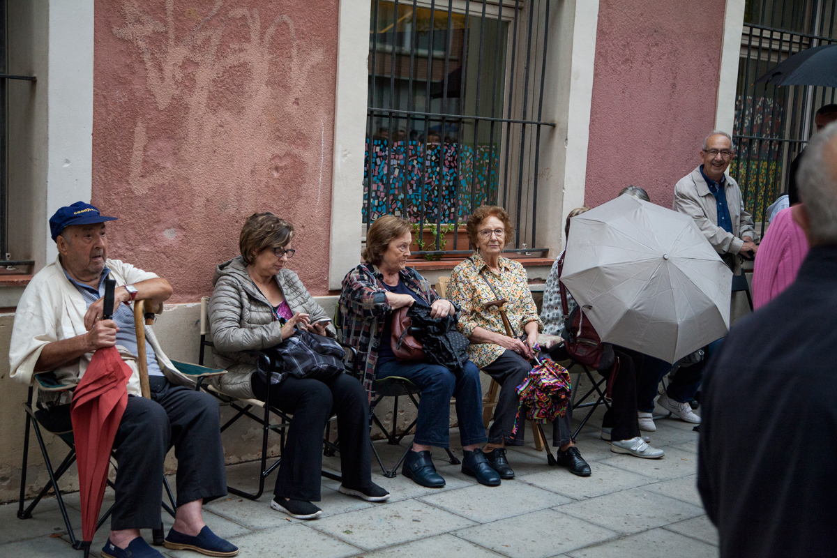 Diario_de_un_referendum_por_VeronicaPGranado_Foto_00005