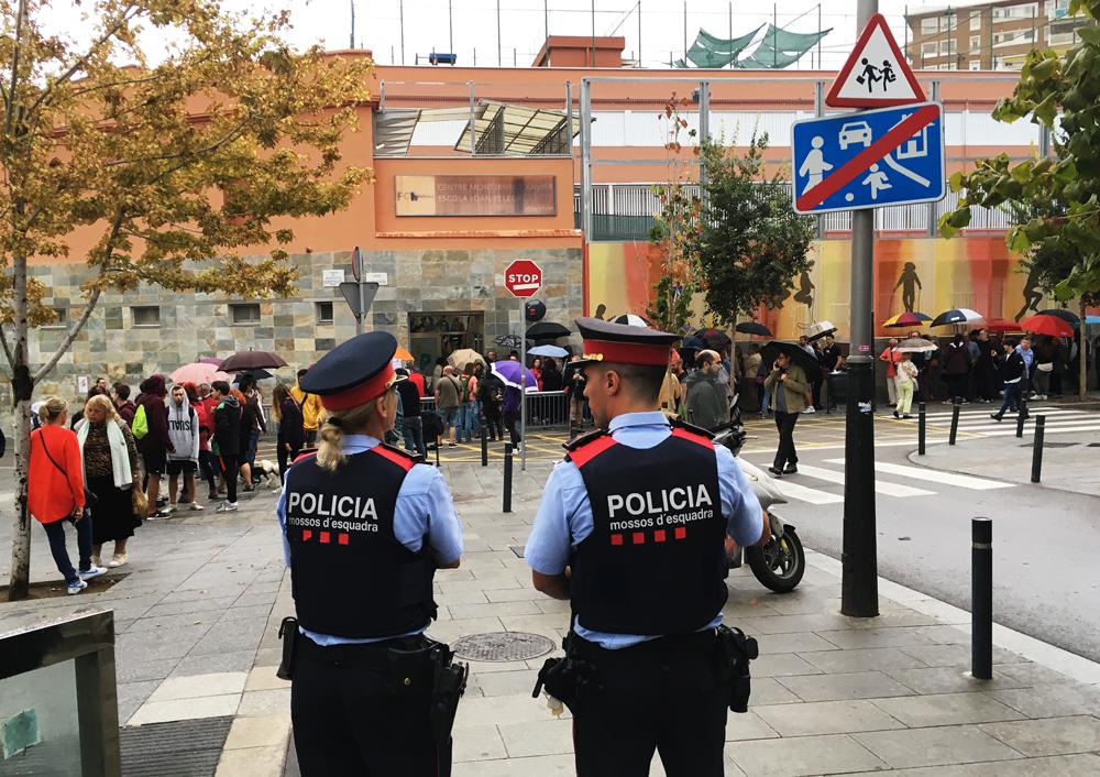 Diario_de_un_referendum_por_VeronicaPGranado_Foto_00007