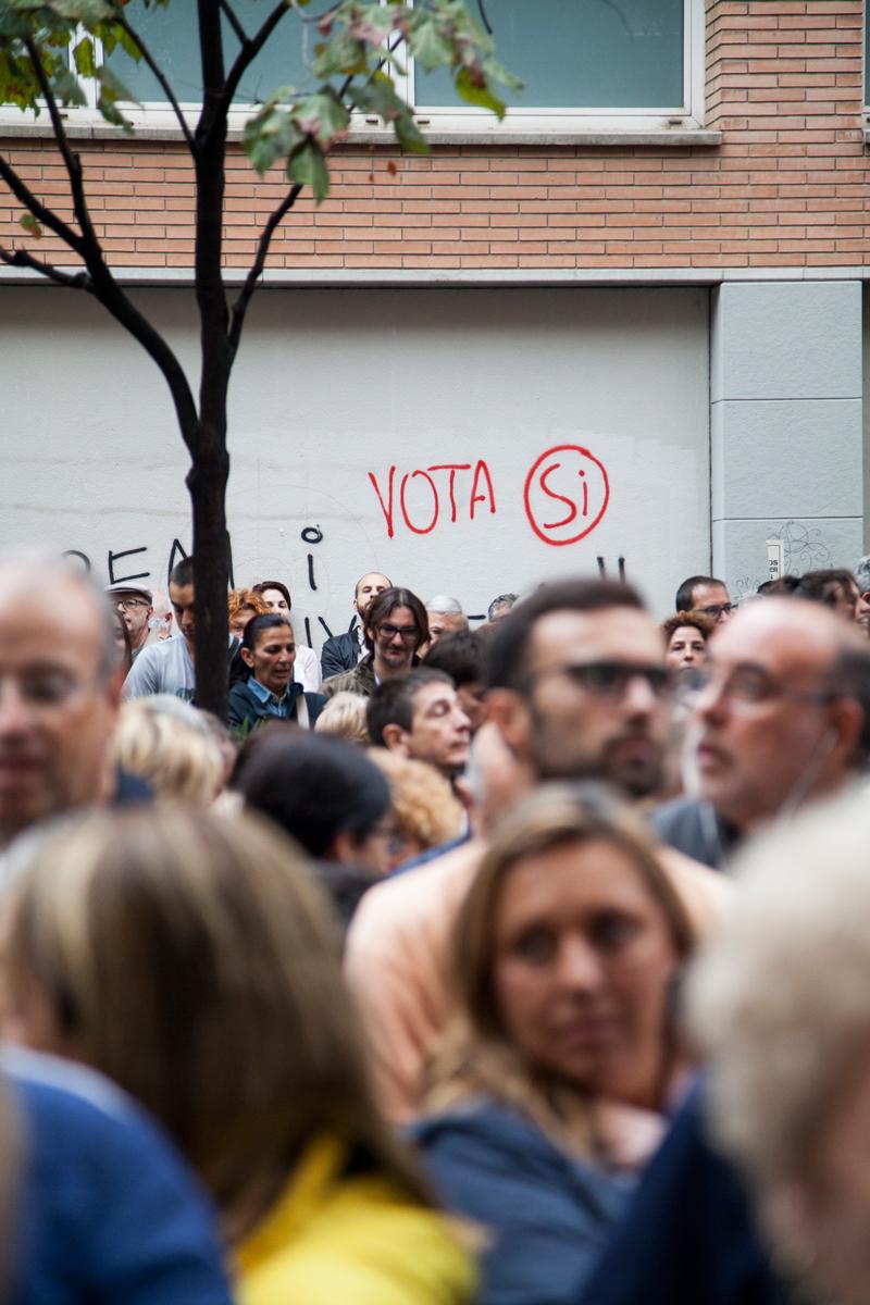Diario_de_un_referendum_por_VeronicaPGranado_Foto_00008
