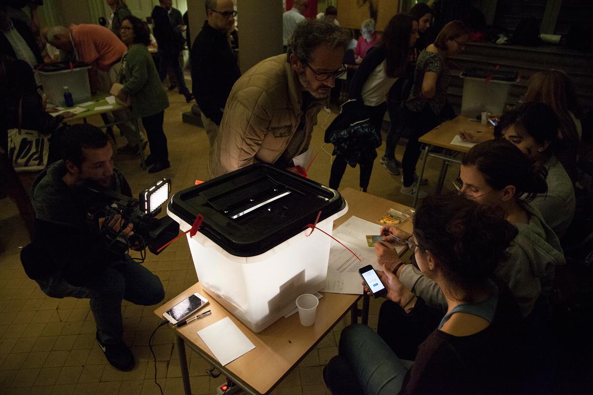 Diario_de_un_referendum_por_VeronicaPGranado_Foto_00009